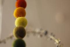 balls (2)