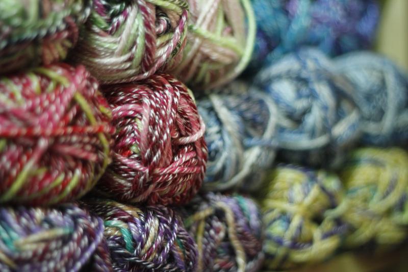 wool (3)